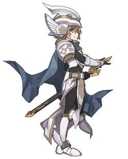 EE-Templar