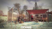 Edengrad screen10