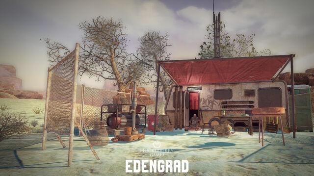File:Edengrad screen10.jpg
