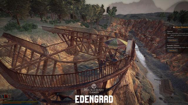 File:Edengrad screen15.jpg