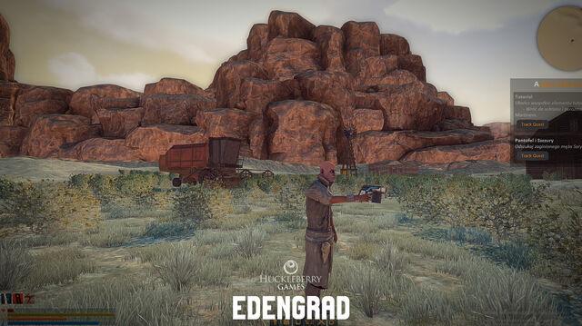File:Edengrad screen11.jpg