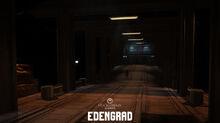 Edengrad screen4