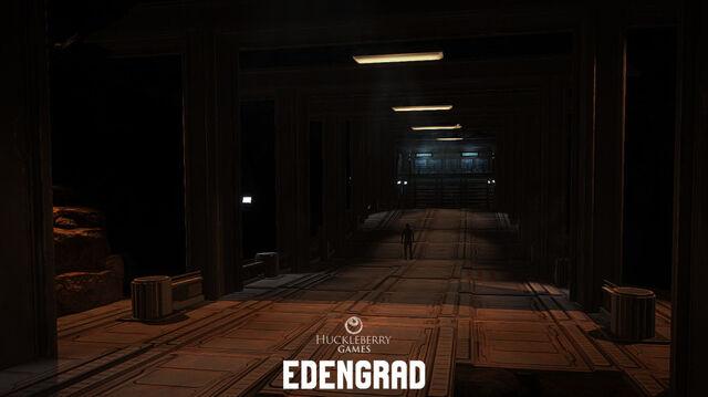 File:Edengrad screen4.jpg