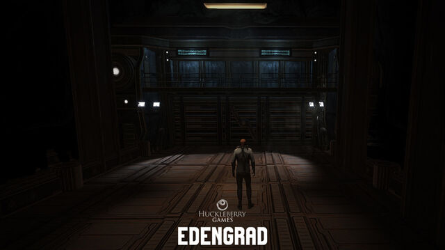 File:Edengrad screen5.jpg