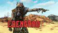 Edengrad cover image.jpg