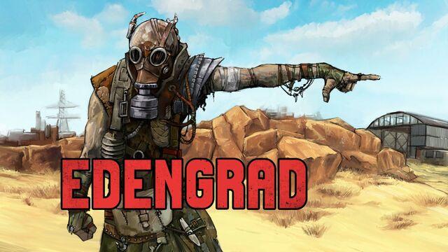 File:Edengrad cover image.jpg