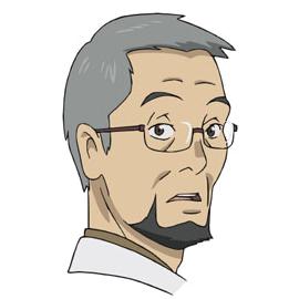 File:Faceshot Hiura.png