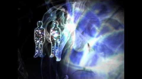 Eden of the East King of Eden - Conspiracy Cases