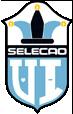 File:Selecao Insignia 06.png