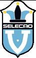 File:Selecao Insignia 05.png