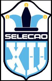 File:Selecao Insignia 12.png