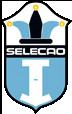 File:Selecao Insignia 01.png