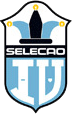 File:Selecao Insignia 04.png