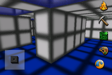 File:3d maze.png