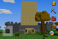 File:Wooden castle.png