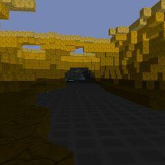 Canyon (Racing-Simulator)