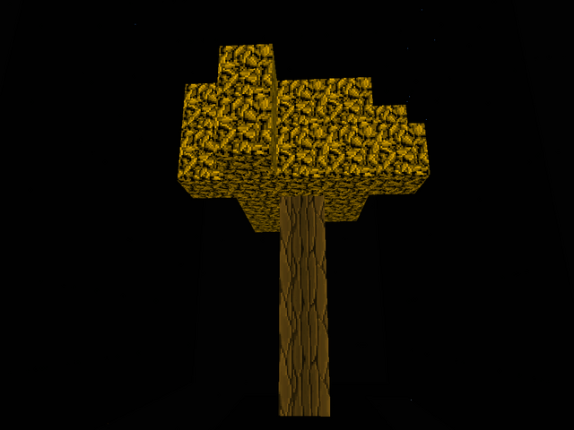 File:Treeseden.png