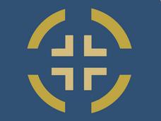 Swissfly alliance