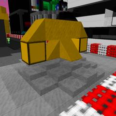 Construction Vehicle 2