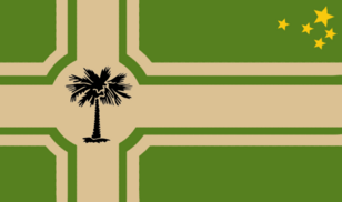 Flag PM