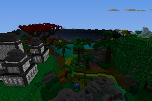File:Rainforest Complex.PNG
