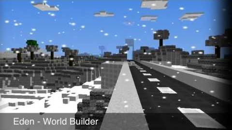 Direct City Trailer - Winter 2012