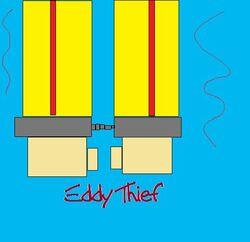 Eddy thief 3.6