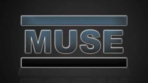Muse - New Born (Instrumental Remix)