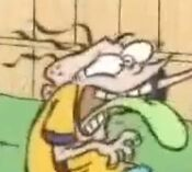 SquickEddy