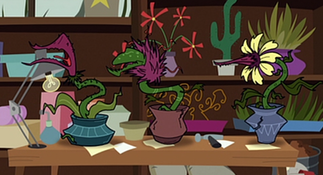 File:Nepenthes Group.png