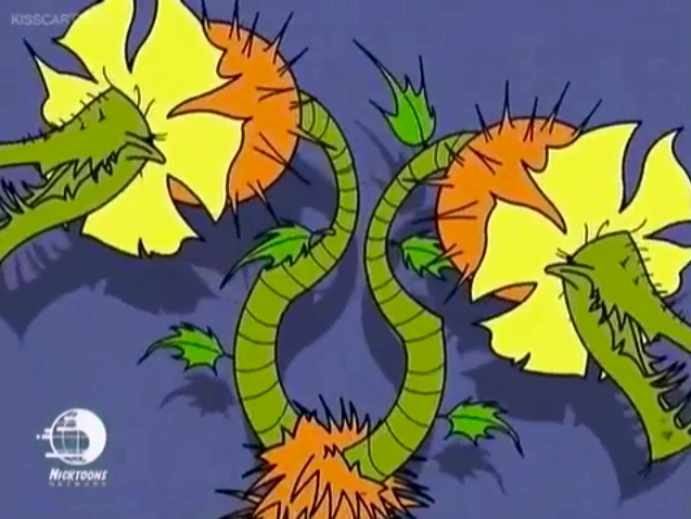File:Nepenthes6.png