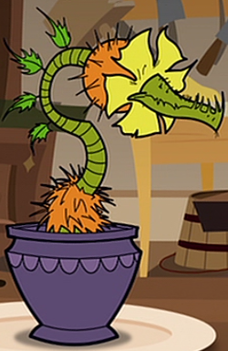 File:Nepenthes1.png