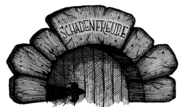 Shandenfreude