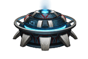 Acceleratorbox
