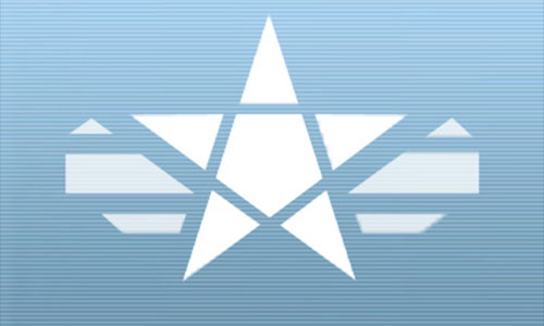 FlagadmiralDU