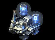 Defenselab 4