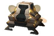 Mysteryboxk