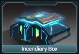 IndendiaryBox