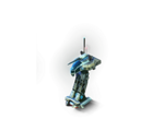 Turretcontrol 2