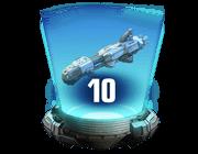 Battlecruiser10