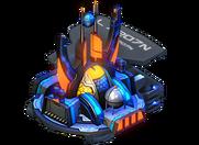 Shieldgenerator 7