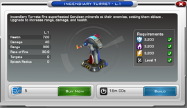 Ew incendiaryturret3