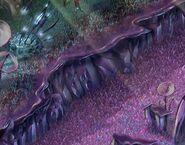 Cerulia Grounds