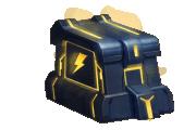 Energybox