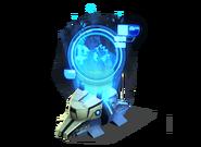 Defensesimulator 2