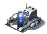 Defenselab 2