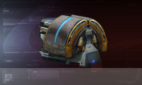 Elite-Weapons-Box