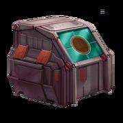 Encryptedboxb