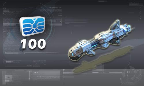 Battle-cruiser-spend