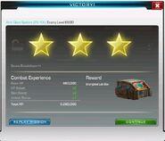 20130207B-DefSim Encrypted Lab Box Reward
